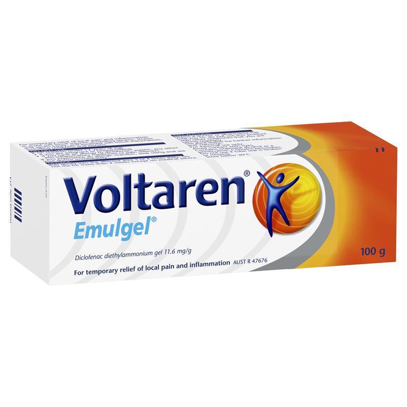non steroidal medicines