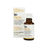 In Essence Digest Oil Blend 25mL