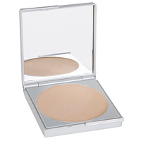 Innoxa Hydrating Satin Sheen Pressed Powder Golden 12g