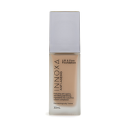 Innoxa Lift & Firm Foundation Nude 30mL