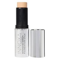 Innoxa Intensive Serum Foundation Stick Golden