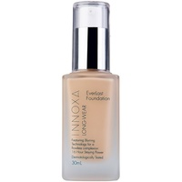 Innoxa Everlast Long-Wear Foundation Golden 30mL