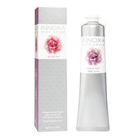 Innoxa Hand Cream Gingham 100mL