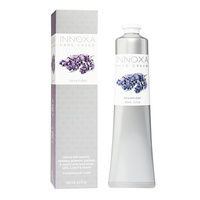 Innoxa Hand Cream Lavender 100mL
