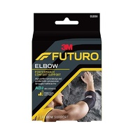 Futuro Precision Fit Elbow Support Adjustable