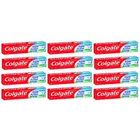 Colgate Original Mint Triple Action 110g