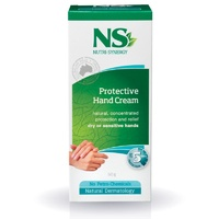 NS Protective Hand Cream 60g