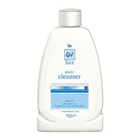 Ego QV Face Gentle Cleanser 250g