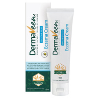 DermaVeen Eczema Cream 100mL