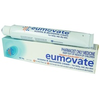 Eumovate Cream 30g
