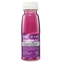 Hydralyte Ready to Use Apple Blackcurrant 4x250mL