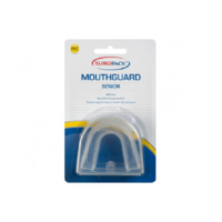 Surgipack Senior Mouthguard  Mint Flavoured