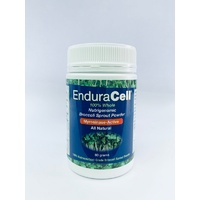 Cell Logic EnduraCell 80g