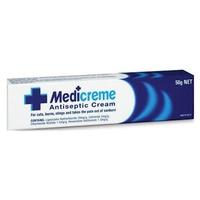 Egoderm Ointment 50g   Protective, Anti-inflammatory, Anti-itch