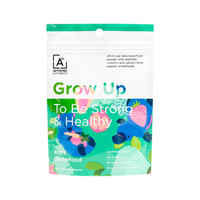 Activated Nutrients Grow Up Kid's Superfood Powder 56g