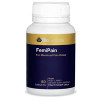 Bioceuticals FemiPain 60 Tablets