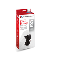 Thermoskin EXO Stabilising Knee Sleeve Large