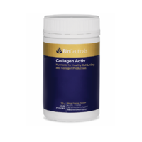 Bioceuticals Collagen Activ 75g