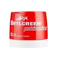 Brylcreem Protein Enriched 150mL