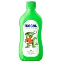 Isocol Rubbing Alcohol 345mL