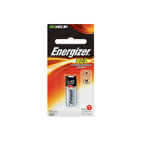 Energizer A23 12V Alkaline Battery 1 Pack