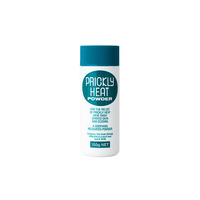 Prickly Heat Powder 150g