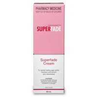 Super Fade Superfade Cream 60mL