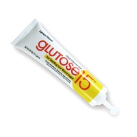 Glutose 15 Oral Glucose Gel Lemon 37.5g