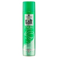 Schwarzkopf Taft Hair Spray Extra Strong Hold 200g