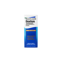 Boston Advance Lens Cleaner 30ml