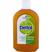 Dettol Antiseptic Solution 500mL