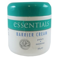 Faulding Essentials Barrier Cream 300g