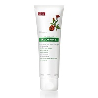 Klorane Leave in Cream with Pomegranate 125mL