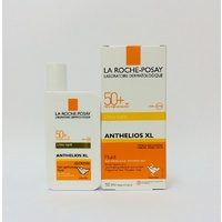 La Roche Posay Anthelios XL Ultra Light Fluid SPF 50+ 50mL