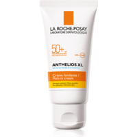 La Roche Posay Anthelios XL Melt-in Cream 50mL
