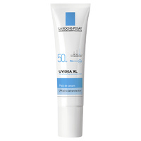 La Roche Posay Uvidea XL Melt in SPF 50 30mL