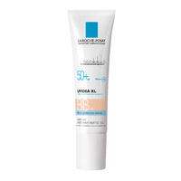 La Roche Posay Uvidea XL BB Cream Shade 03 30mL SPF 50+