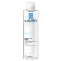 La Roche Posay Micellar Water Ultra Sensitive Skin 200mL