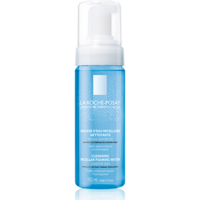 La Roche Posay Micellar Foaming Cleanser 150mL