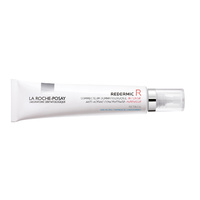 La Roche Posay Redermic R Intensive 30mL