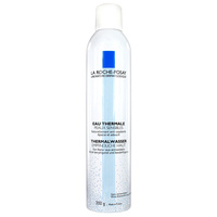 La Roche Posay Thermal Spring Water 300g