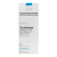 La Roche Posay Toleriane Soothing Protective Skincare 40mL