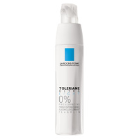 La Roche Posay Toleriane Ultra Light 40mL