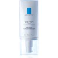 La Roche Posay Sensi White Cream 50mL