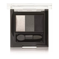 Natio Mineral Eyeshadow Trio Bluebird