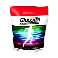 Glucodin Powder 325g