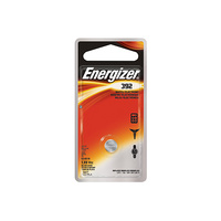 Energizer 392 Battery