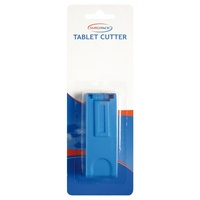 Surgipack Safe-T-Dose Tablet Cutter