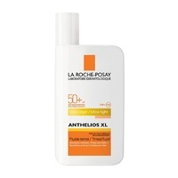 La Roche Posay Anthelios XL Ultra Light Tinted Fluid 50mL SPF50+