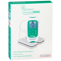 Tenscare Perfect MamaTENS Device